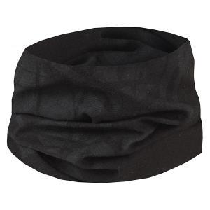 Calienta Cuello ENDURA Negro