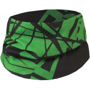 Calienta Cuello Endura Verde