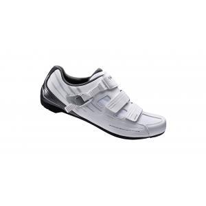 Zapatillas Carretera Shimano SH-RP3 Blanco