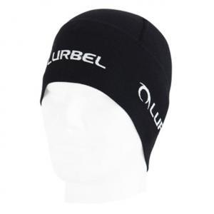 Gorro Lurbel Rebel Negro
