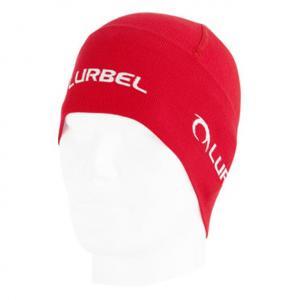 Gorro Lurbel Rebel Rojo