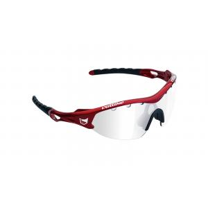 4ba82e0a61 Gafas Catlike Storm Rojo - Hispano Racing - Los mejores precios ...