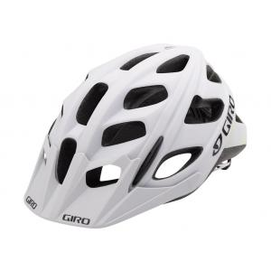 Casco Giro Hex Blanco