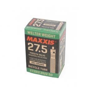 Cámara Mtb MAXXIS Welter Weight 27.5
