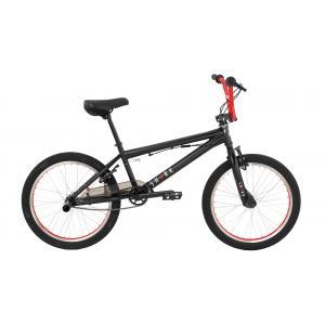 Bicicleta BMX BH 20