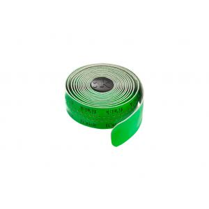Cinta Manillar FIZIK Superlight Glossy Verde Fluor