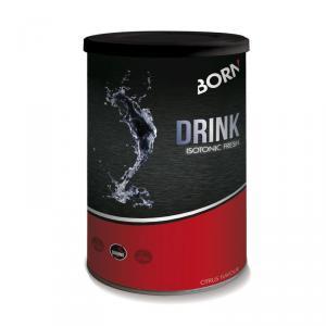 Bebida Isotónica Born Drink 400grs