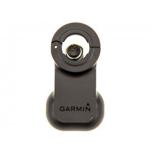 Sensor Garmin Potencia Vector 2