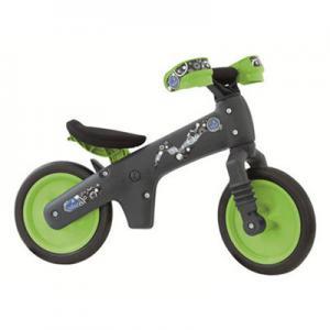 Bicicleta Infantil Sin Pedales Bellelli