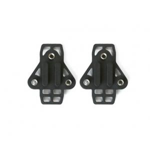 Road Cleat Plate Northwave SPD