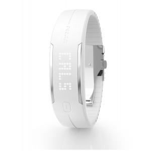 Pulsera Polar Loop 2 Blanco