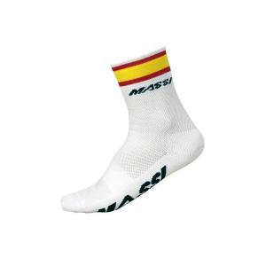 Calcetines Massi Campeón de España