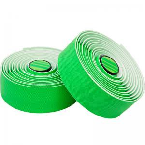 Cinta Manillar Fsa Power Touch Verde