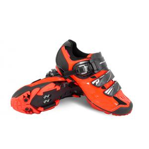 Zapatillas Mtb Massi Akkron Ignite