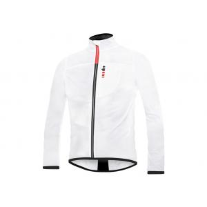 Impermeable RH+ Zero Wind White-Black