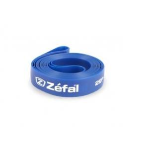 2 Fondos Llanta Zefal PVC 29