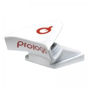 Adaptación U-Clip Prologo Blanco