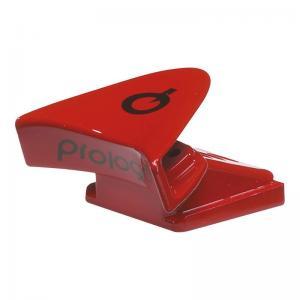 Adaptación U-Clip Prologo Rojo