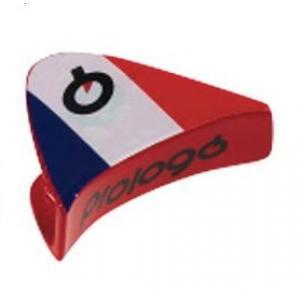 World Clip Prologo Francia