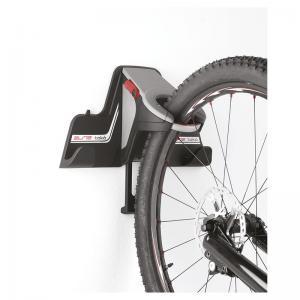 Soporte Bicicleta Pared Elite Taka