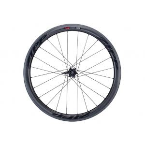 Rueda Zipp 303 Firecrest Tubular Trasera Compatible Campagnolo