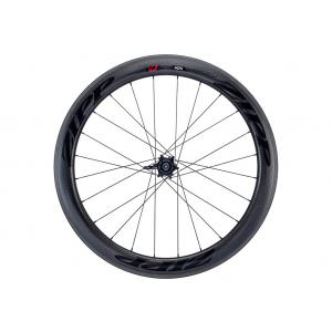Rueda Zipp 404 Firecrest Tubular Trasera Compatible Campagnolo