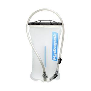 Bolsa Hidratación Hidrapack Daypack 2Litros