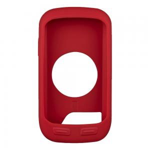 Funda Garmin Edge 1000 Rojo