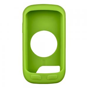 Funda Garmin Edge 1000 Verde