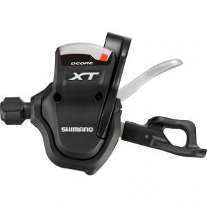 Pulsador Cambio Shimano XT SL-M780RAP Trasero 10v