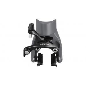 Freno Shimano 105 BR-5810F82L Anclaje Directo Delantero Negro