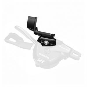 Adaptador Shimano XT M8000 Pulsador a Maneta I-Spec II Derecho