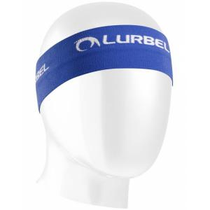 Cinta Lurbel Band Narrow Azul Royal