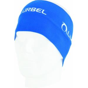 Cinta Lurbel Band Azul Royal