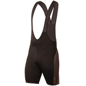Culotte Massi Lycra Power Negro