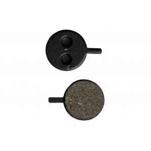 Pastillas de Freno MTB Clarks Compatible CMD-8/ CMD-11 Mechanical