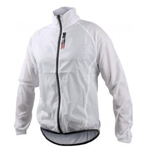 Impermeable Biotex X-Light Blanco