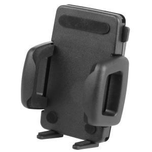 Adaptador M-wave Smartphone 44-78 mm