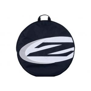 Bolsa Portarueda Zipp Single