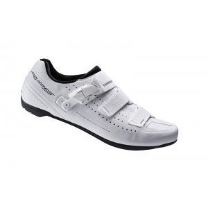 Zapatillas carretera Shimano SH-RP500 Blanco