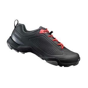 Zapatillas MTB Shimano SH-MT3 Negro