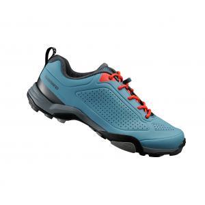 Zapatillas MTB Shimano SH-MT3 Azul