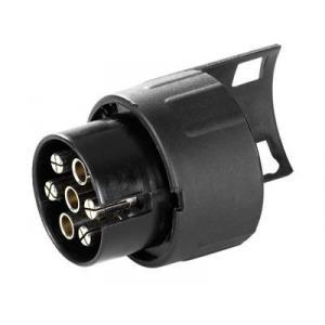 Adaptador toma eléctrica Thule de 7/13 Polos TH9906