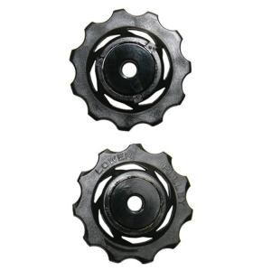Ruletas Cambio Sram Force 22/ Rival 22
