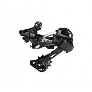 Cambio Shimano SLX RD-M7000GS 11v Shadow Plus Direct