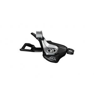 Pulsador Cambio Shimano SLX SL-M700011IRAP 11v Derecho