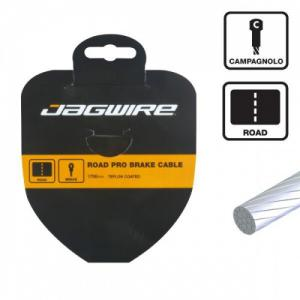Cable Freno Carretera Jagwire Compatible Campagnolo