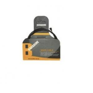 Cable Freno Carretera Baradine Teflon Compatible Shimano