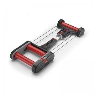 Rodillo Entrenamiento ELITE Quick Motion Roller