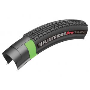 Cubierta 700x35C Cyclocross Kenda Flintridge Pro DTC Plegable